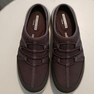 Clark's Farleigh Myra Shoes